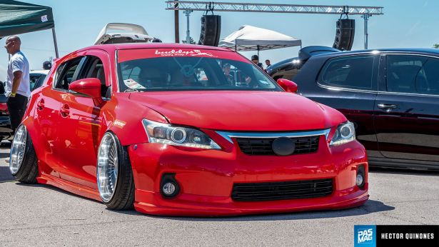 Low Class Militia Spring Fest TX HQ Photography PASMAG 16