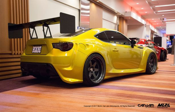 ml24 V2 scion frs release 08