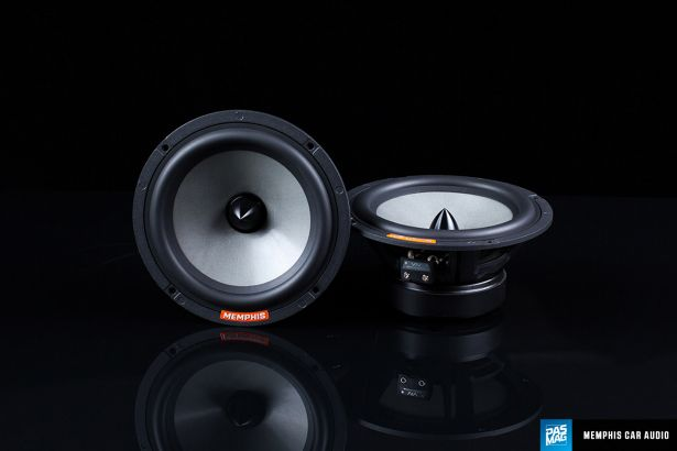 Memphis Car Audio VIV60C PASMAG 02