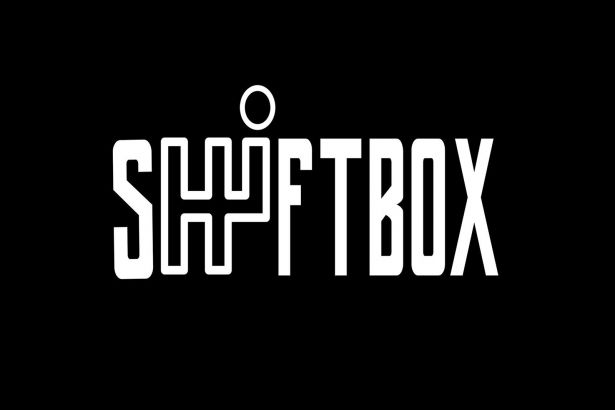 03 Shiftbox Subscription PASMAG