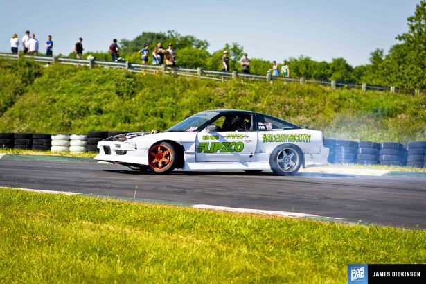 USDrift Rd1 Summit Point WV 2017 PASMAG 131