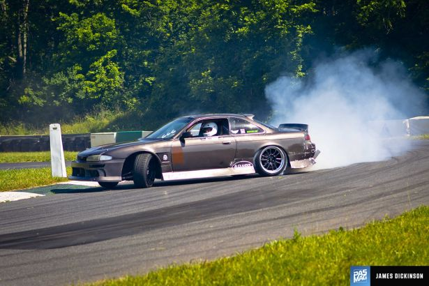 USDrift Rd1 Summit Point WV 2017 PASMAG 135