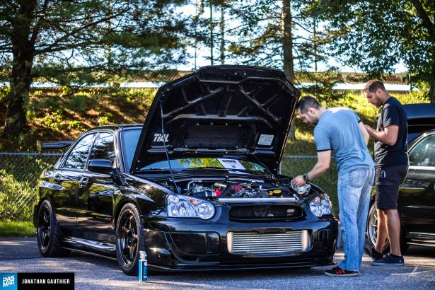 Wicked Big Meet CT 2017 PASMAG 24