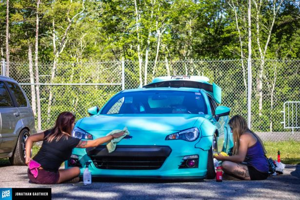Wicked Big Meet CT 2017 PASMAG 26