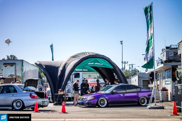 Wicked Big Meet CT 2017 PASMAG 52