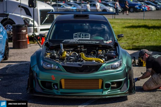 Wicked Big Meet CT 2017 PASMAG 78