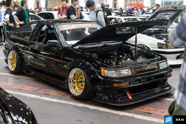 10 Golden Week Japan Wekfest PASMAG