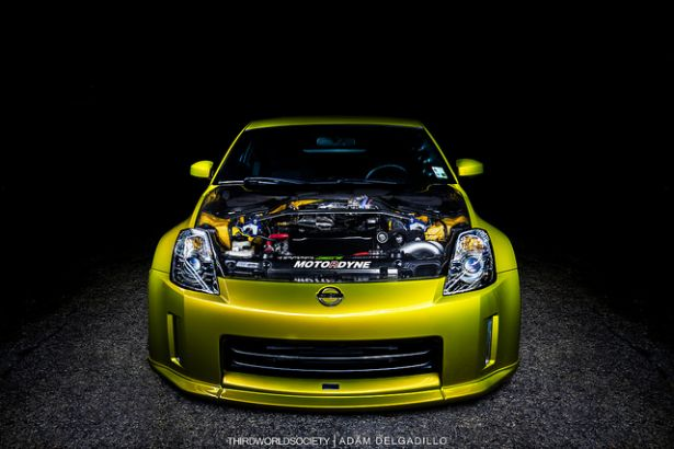 Adam Delgadillo Photography PASMAG 06