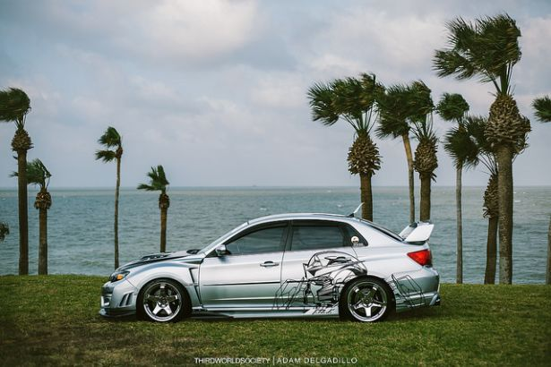Adam Delgadillo Photography PASMAG 07