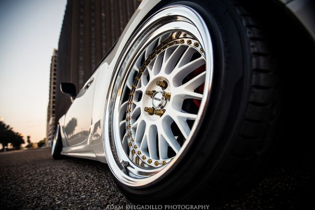 Adam Delgadillo Photography PASMAG 09