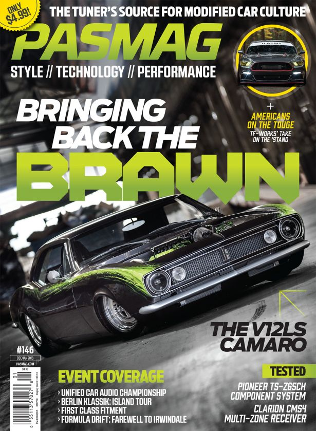 PASMAG Dec Jan 2017 146 001