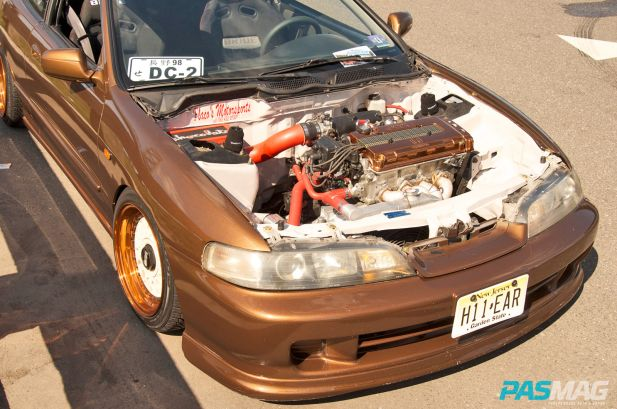 PASMAG-Fresh-Meet-Spring-Bash-2014-Ddamanti-Photography-Camden-NJ-BBS-Acura-Integra-BBS
