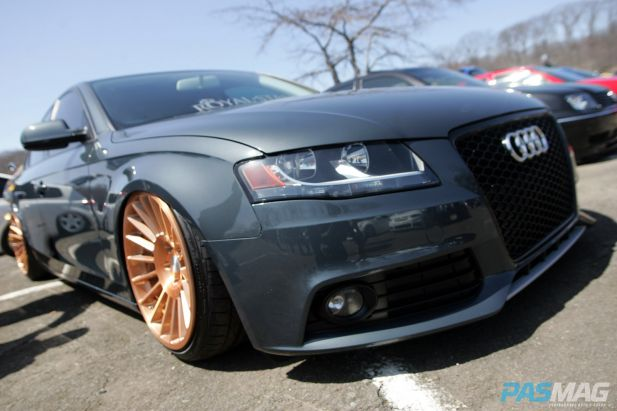 pasmag-event-show-photo-oc-meet-clean-culture-terence-gamble-audi
