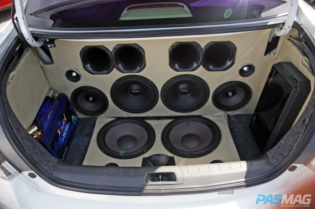 pasmag-event-show-photo-oc-meet-clean-culture-terence-gamble-car-audio-subwoofers-trunk