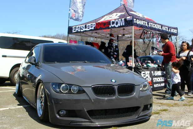 pasmag-event-show-photo-oc-meet-clean-culture-terence-gamble-eat-sleep-race-bmw