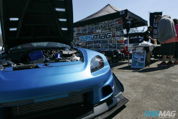 pasmag-event-show-photo-oc-meet-clean-culture-terence-gamble-honda-s2000-engine