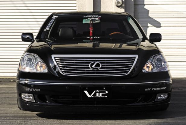 high-society-angelo-mike-petralba-2004-lexus-ls430