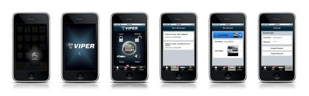 iPhone_12_09_09_UI_NEW_Viper_App_Screens_FINAL_th