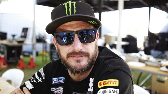 Ken Block Interview.MO opt