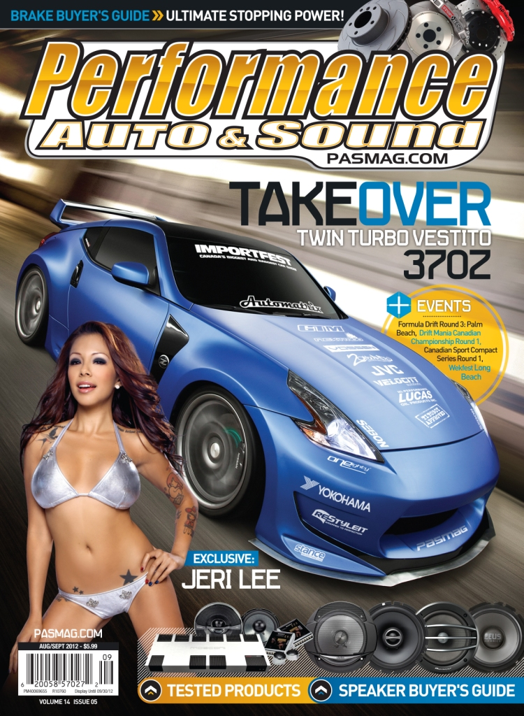 PASMAG 14.05 Aug 2012 Cover LR