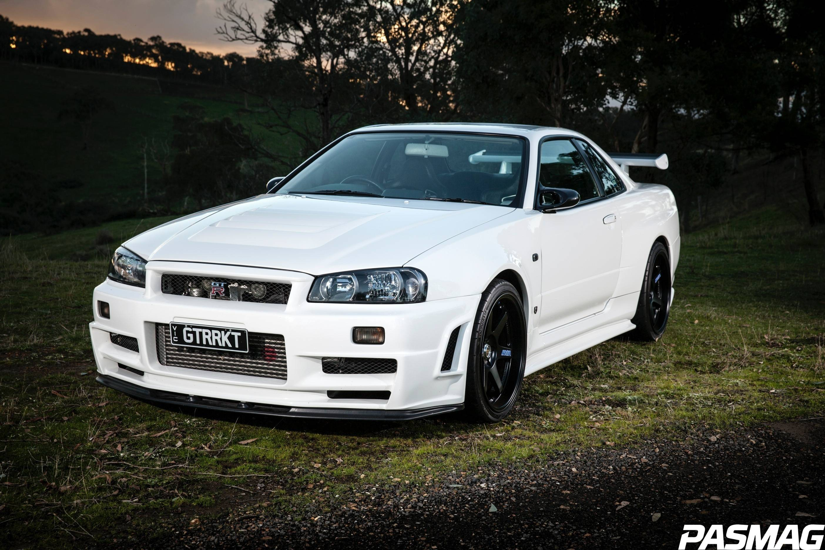 Image result for r34 gtr