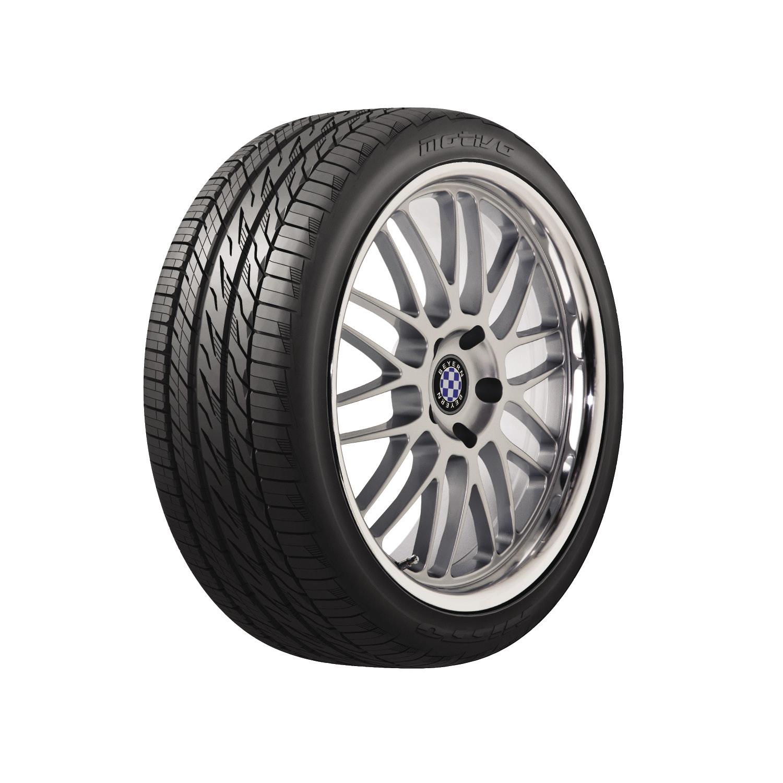 Nitto Motivo Tire Pasmag Since 1999 Performance Auto Sound