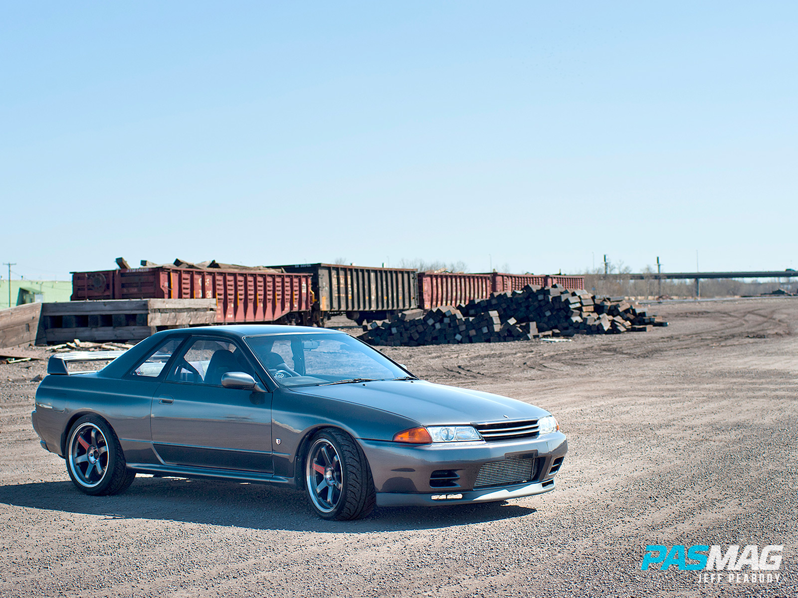 how to import a jdm vehicle pasmag 1