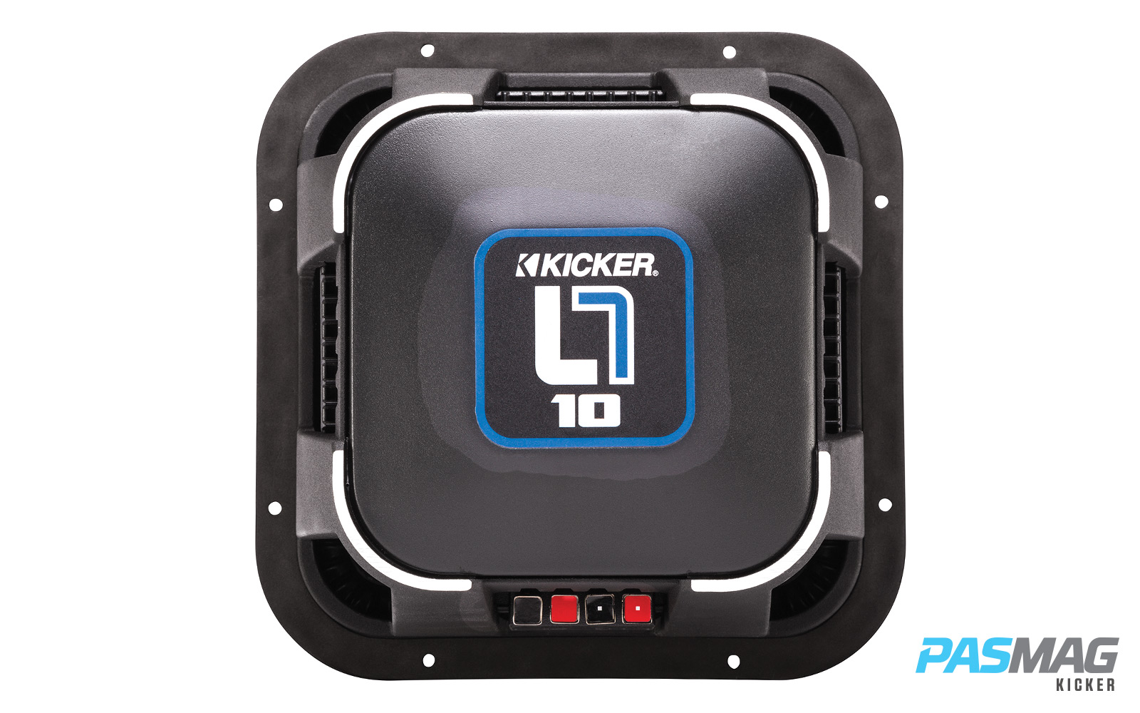 kicker l710back pasmag