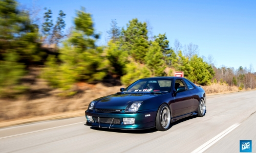 Home - PASMAG - since 1999 - Performance Auto & Sound The Tuner's Source for Modified Car Culture