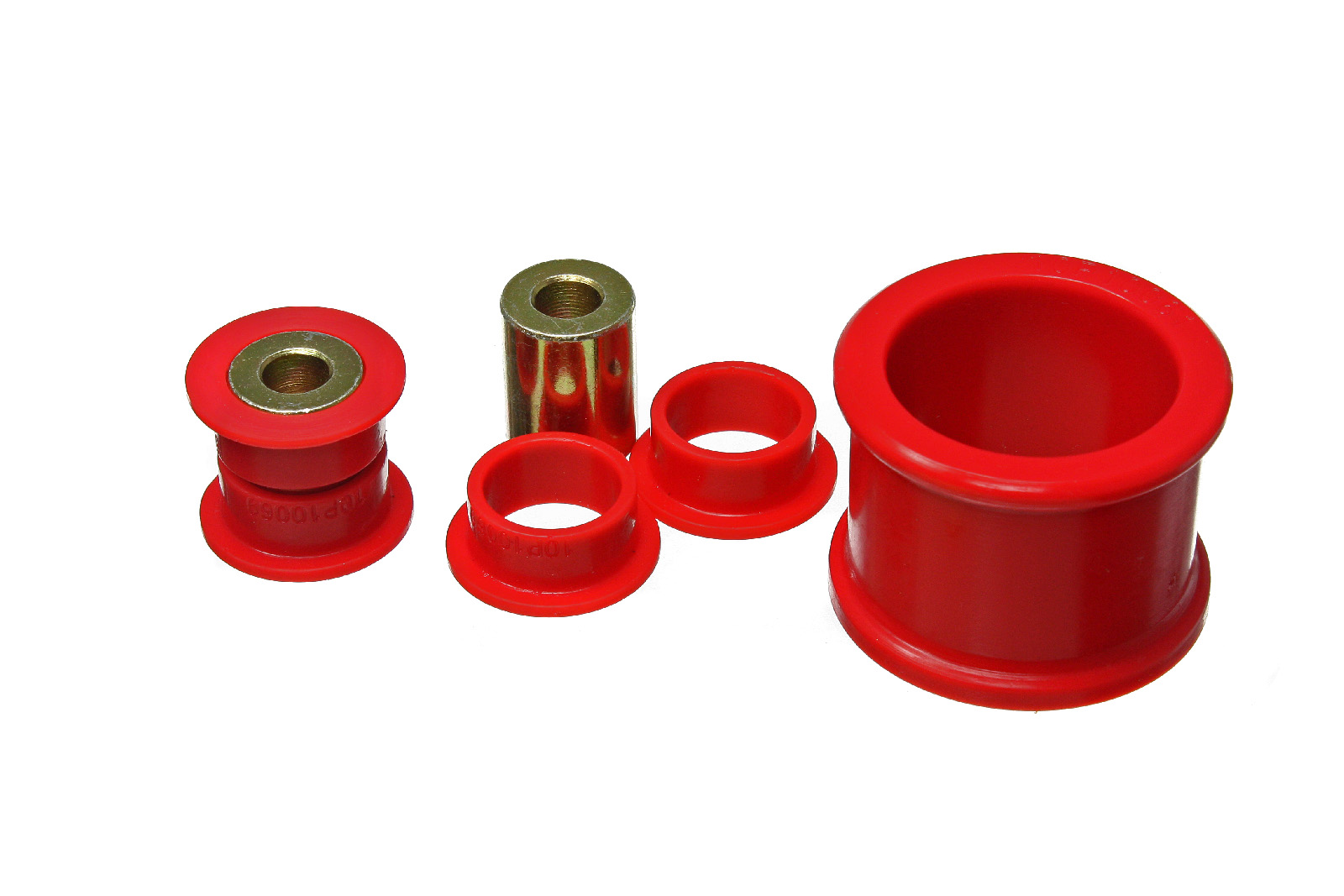 Energy Suspension 2006-2011 Honda Civic Steering Rack Bushing
