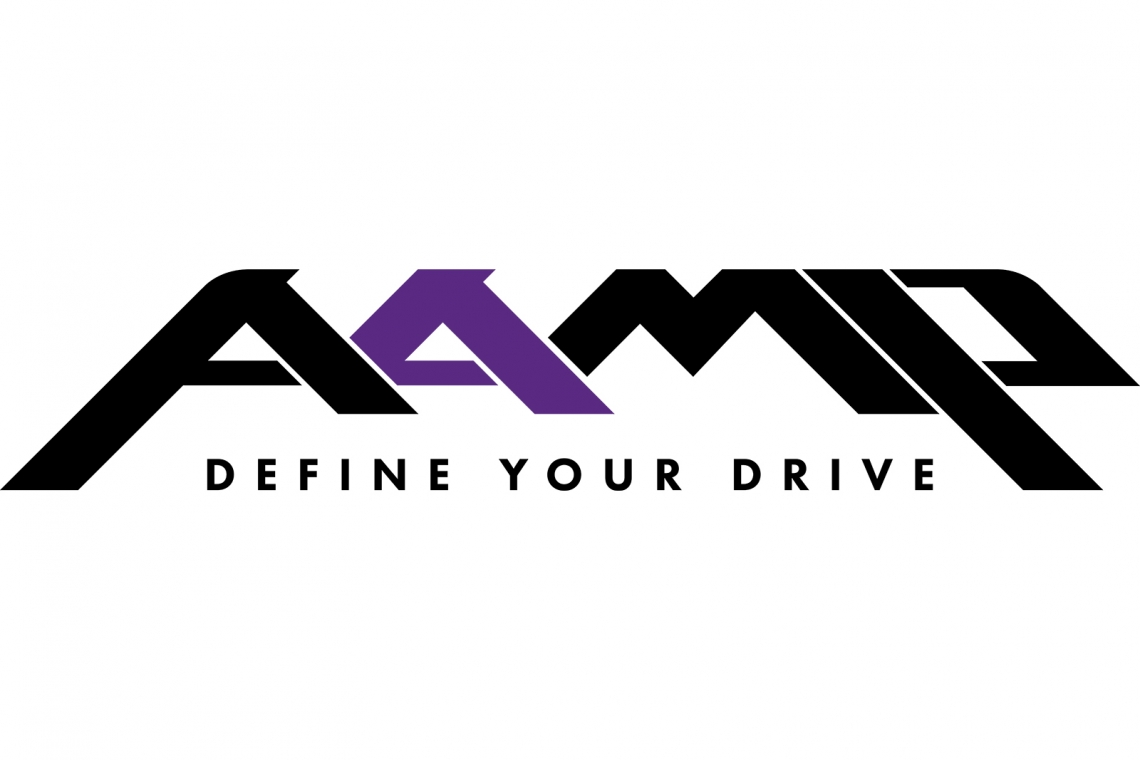 See The Latest In Infotainment, Integration And Safety From AAMP Global At KnowledgeFest In Long Beach