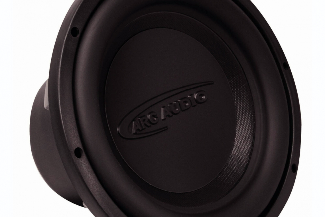 ARC Audio X2 10 Subwoofer