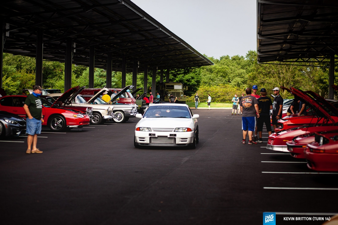 Cars and Coffee presented by Front Street Media: Horsham, PA