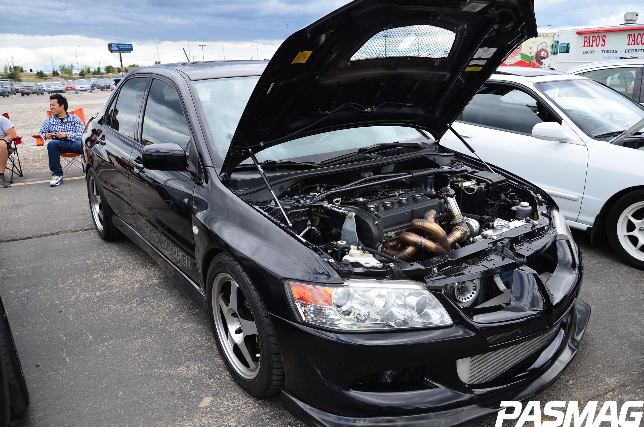PASMAG | PERFORMANCE AUTO AND SOUND - Automass Round 3 2013 ...