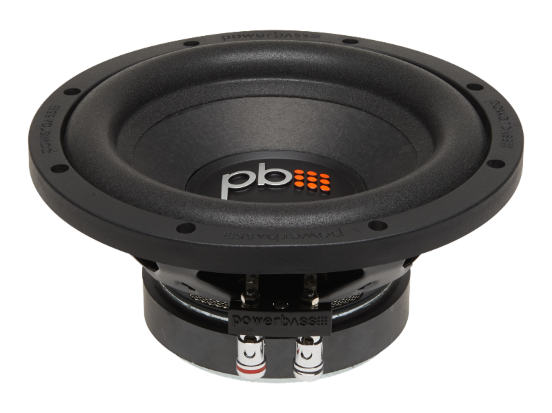 PASMAG-PowerBass-Subwoofers