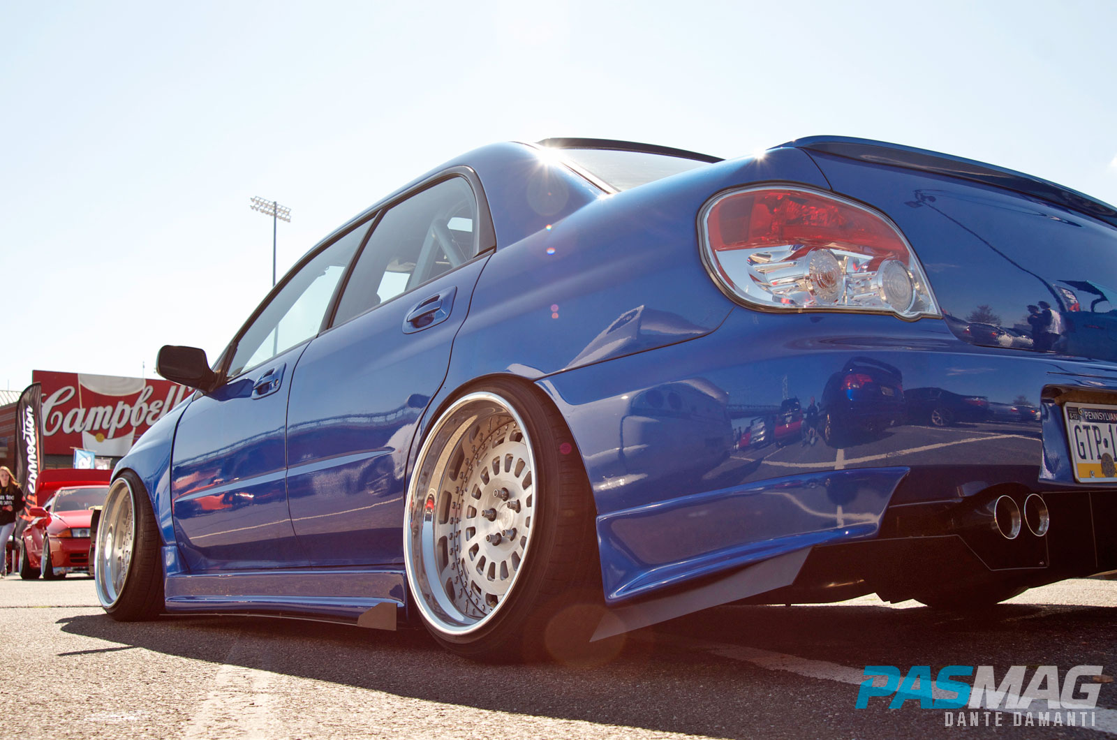 PASMAG Trending Haters Gonna Hate Subaru WRX STI Stance 17
