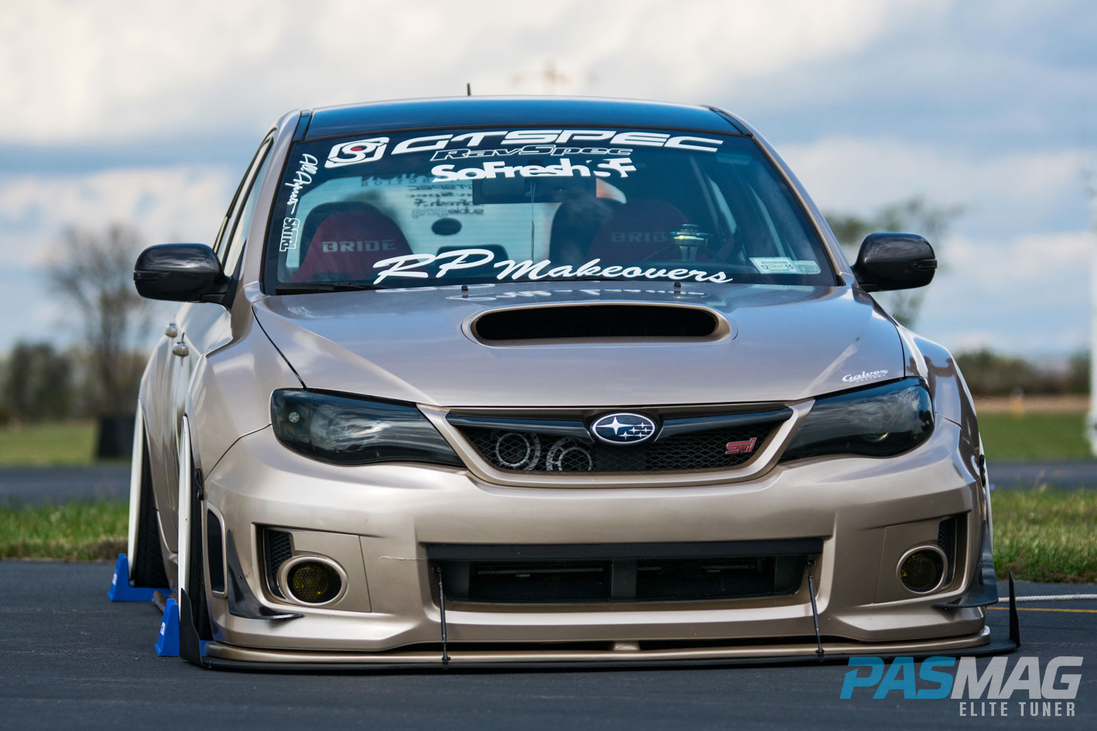 PASMAG Trending Haters Gonna Hate Subaru WRX STI Stance 18