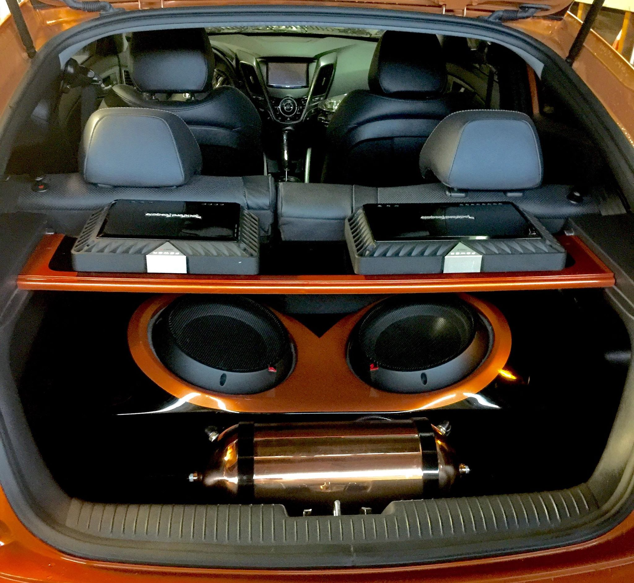 25 Installation Rescue Infinite Auto Design Hyundai Veloster Car Audio Air Install pasmag