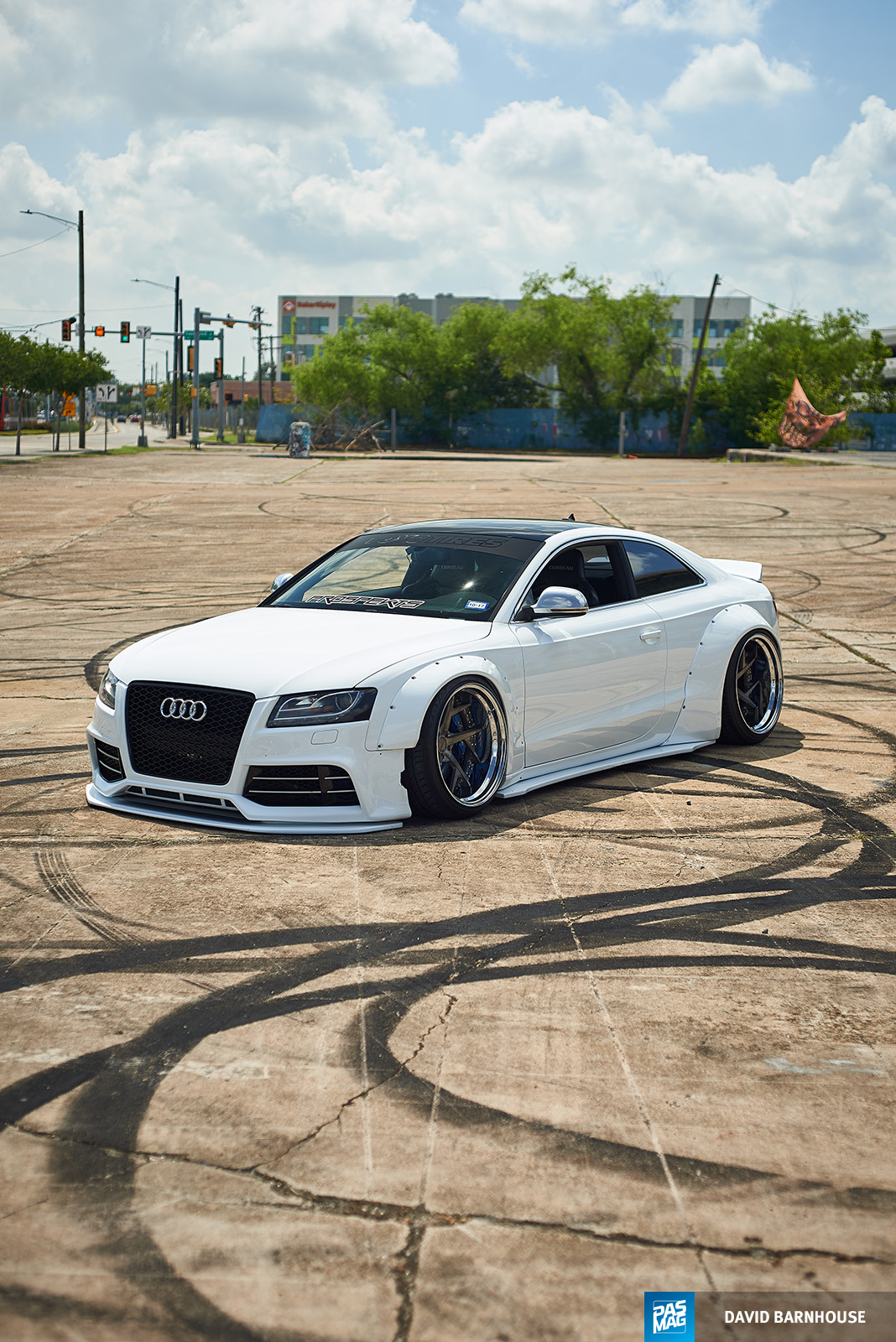 06 Thomas Ho 2009 Audi S5 pasmag builds to follow