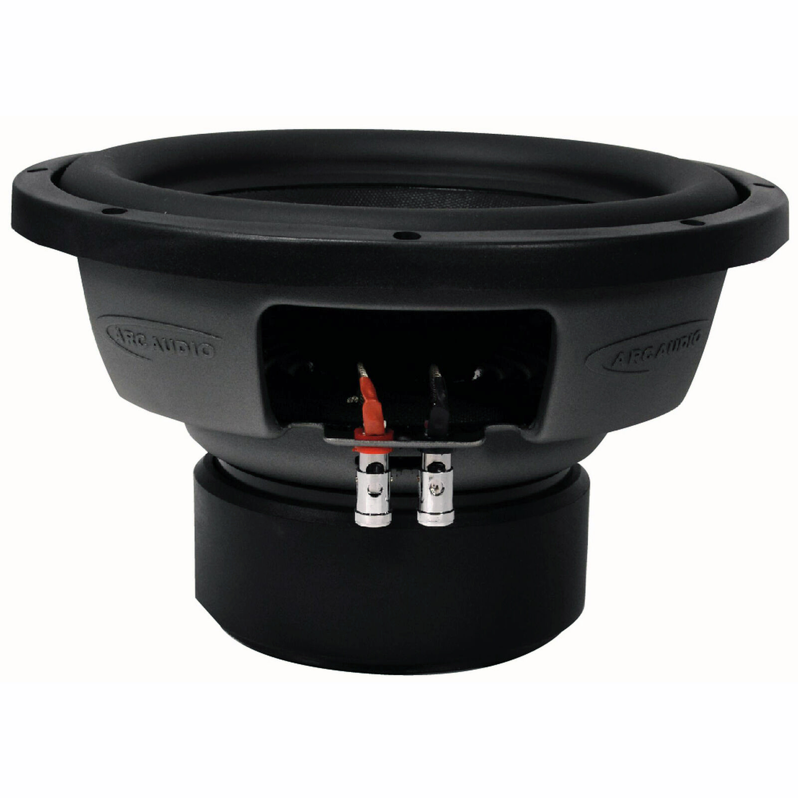 arc audio x2 10 inch subwoofer pasmag 03