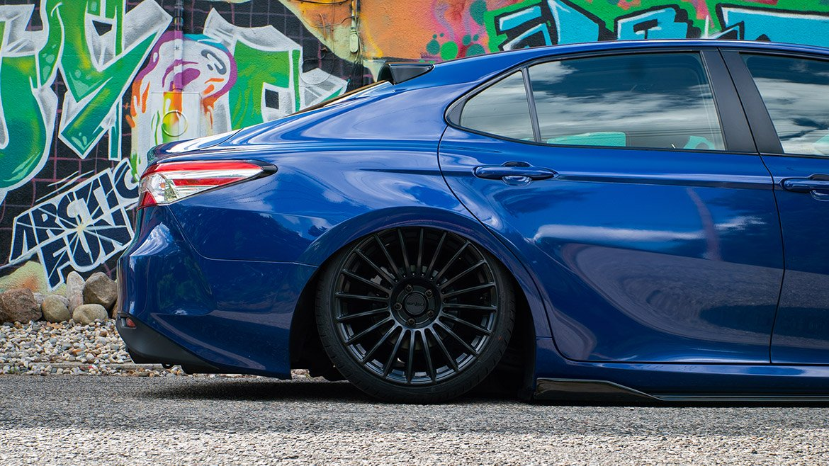 air lift performance toyota camry pasmag 03
