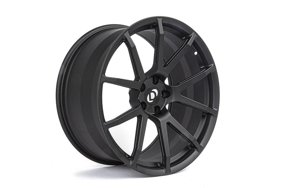 Dinan DC3 Forged Wheel Sets BMW F90 M5 pasmag 02