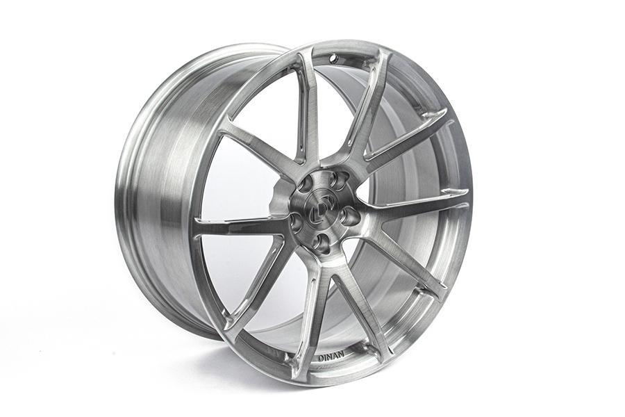 Dinan DC3 Forged Wheel Sets BMW F90 M5 pasmag 03