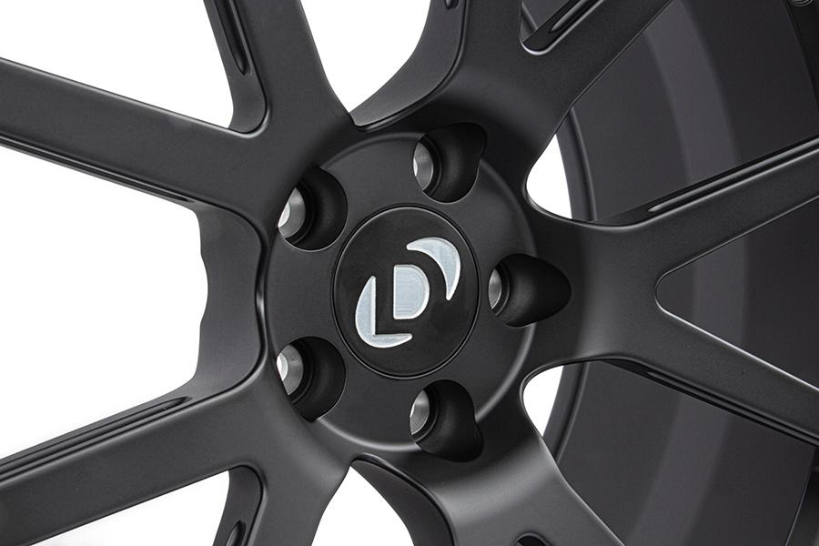 Dinan DC3 Forged Wheel Sets BMW F90 M5 pasmag 04