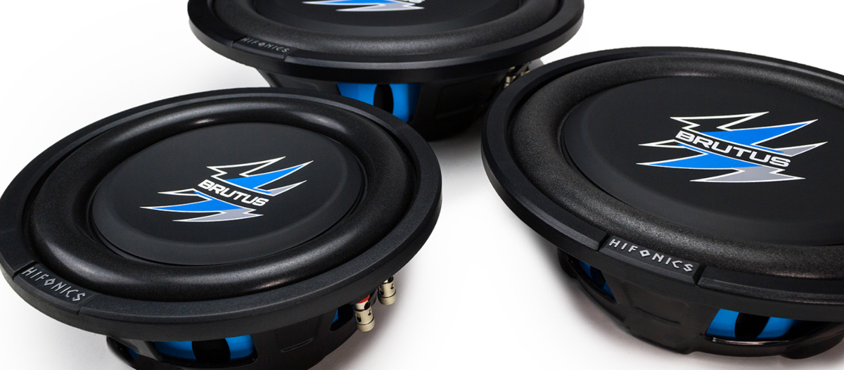 hifonics push the power 2020 brutus bxs shallow subwoofer pasmag 03