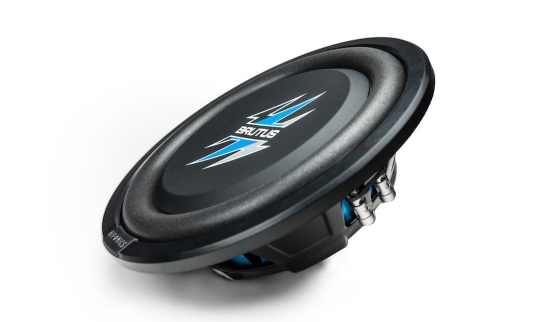 hifonics push the power 2020 brutus bxs shallow subwoofer pasmag 04