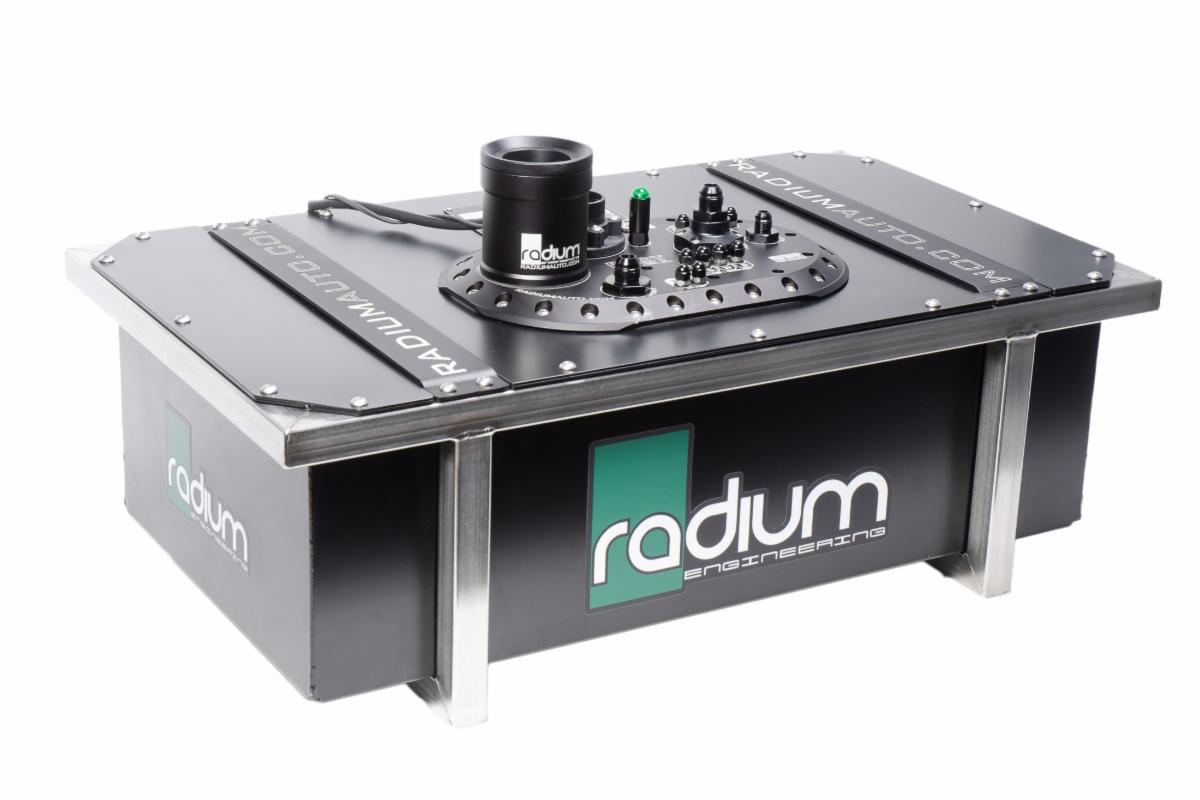 Radium Engineering Brings Fuel Cell Production In House pasmag 04