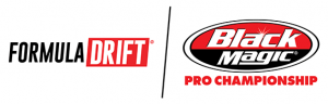 Formula_Drift-Black_Magic_logo.png