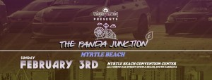 The Panda Junction Myrtle Beach 2019.jpg