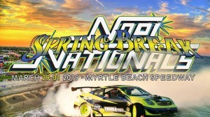 NOPI Spring Break Nationals 2019.jpg